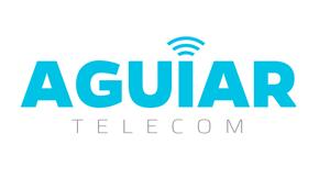 Aguiar Telecom